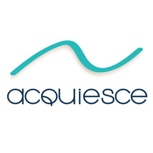 Acquiesce Massage - Massage Sunshine Coast