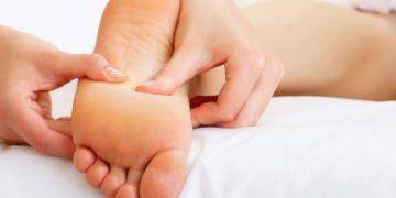 Remedial Massage Essential Service