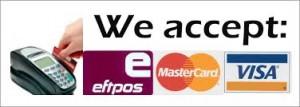 We-accept-eftpos