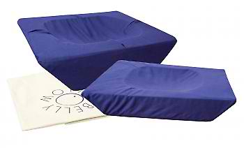 Pregnancy Massage Belly Pillows