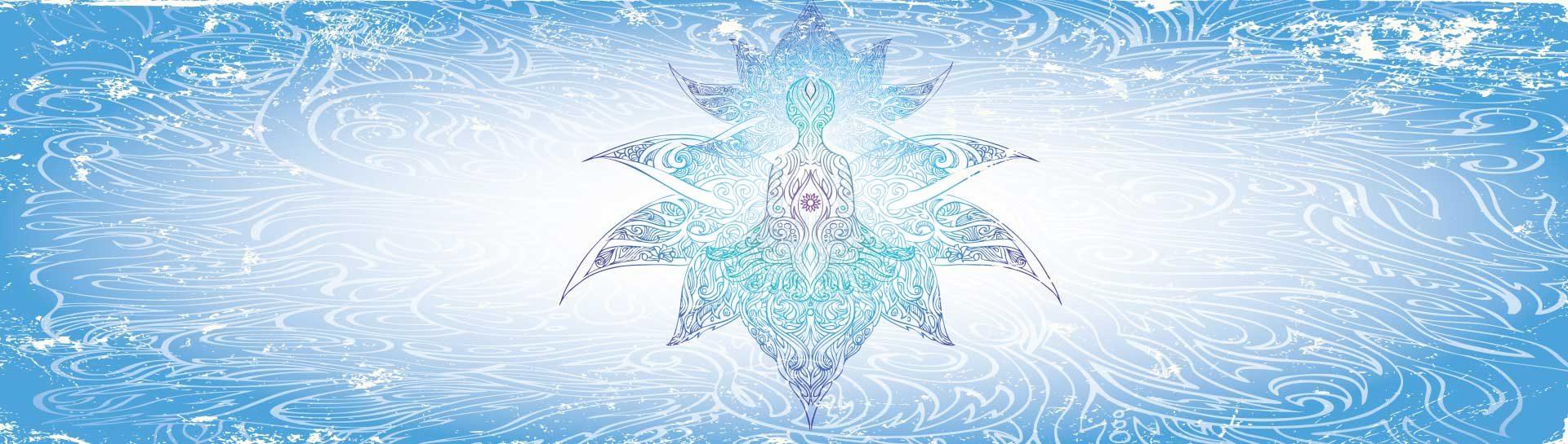 Meditative Healing