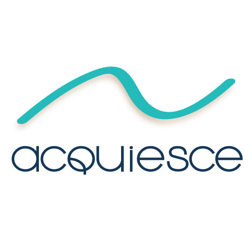 Acquiesce Massage - Massage Sunshine Coast